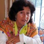 ANN - l'Artista at Home, 2013